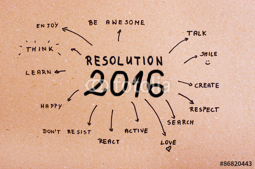 2016-resolution
