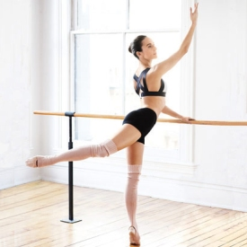 barre workout gear (2)