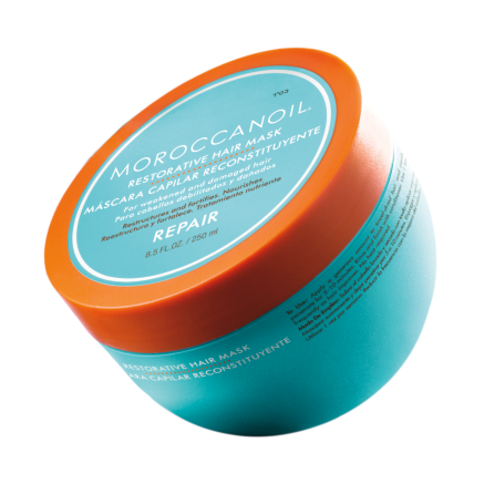 Moroccanoil_Restorative_Hair_Mask_.png
