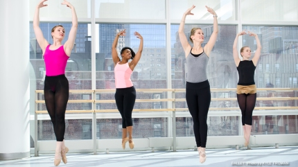 barre workout gear (1)