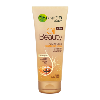 Garnier_Oil_Beauty_Oil_Infused_Nourishing_Scrub.png