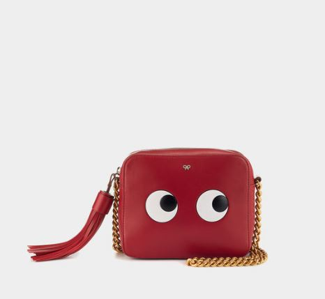Anya Hindmarch_EyesCross-body