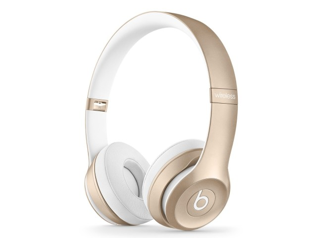 beats-solo2-wireless-gold