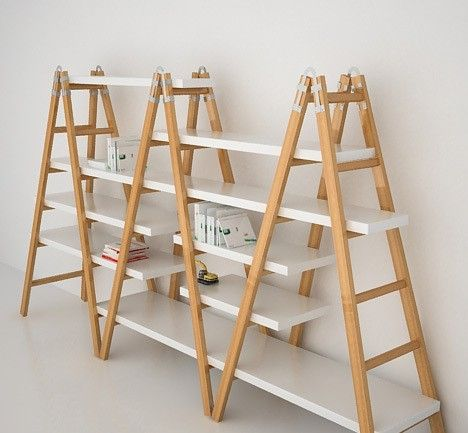 ladder-shelf (1)
