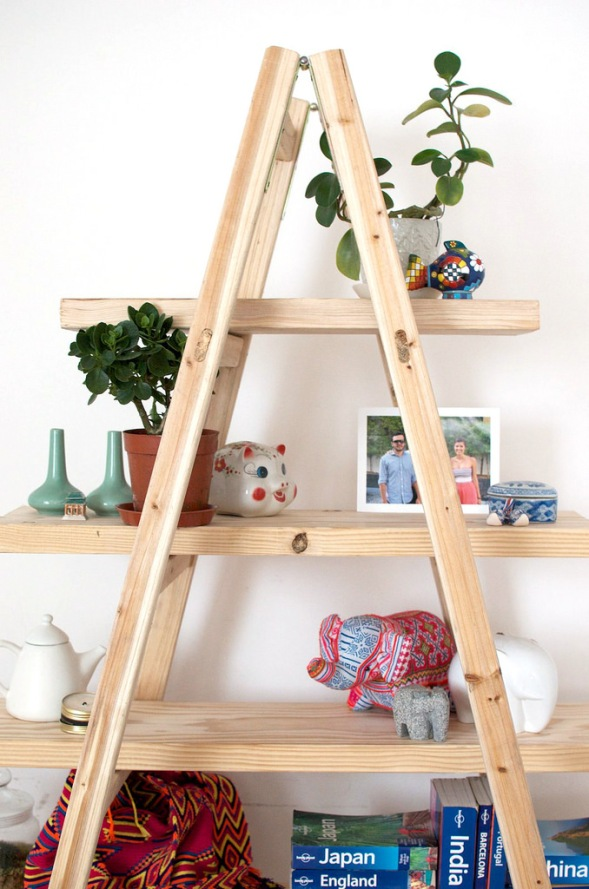 ladder-shelf (2)