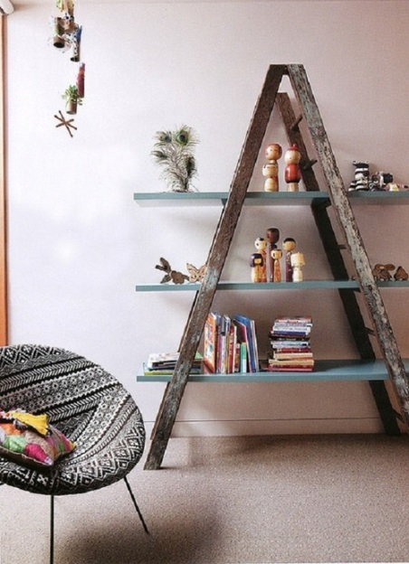 ladder-shelf (3)