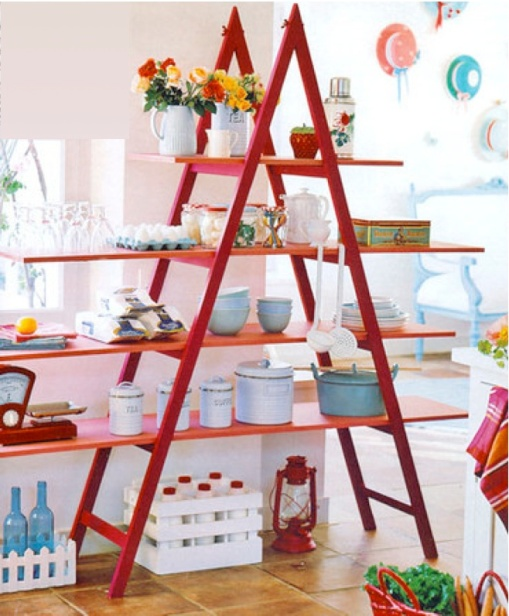 ladder-shelf (4)