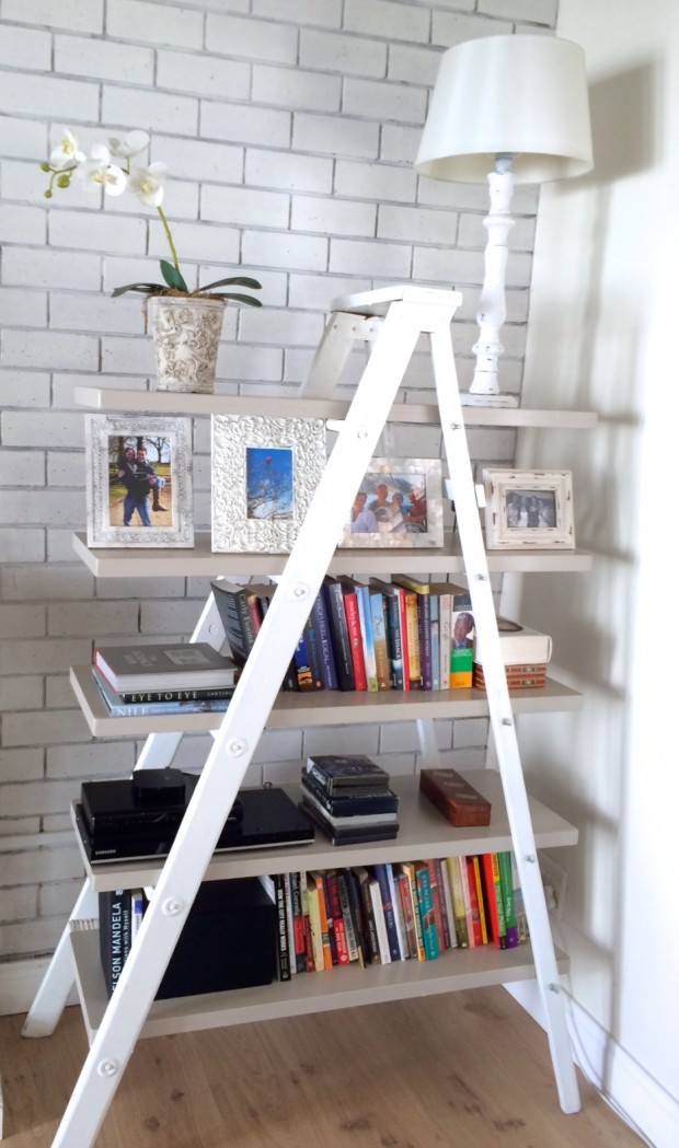 ladder-shelf (5)