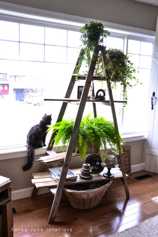 ladder-shelf (6)