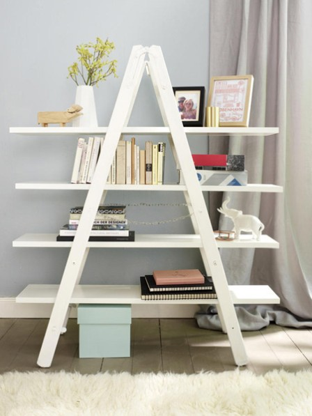 ladder-shelf (9)