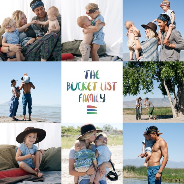 TheBucketListFamily (1)