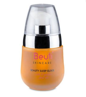 Beauty Sleep Elixir