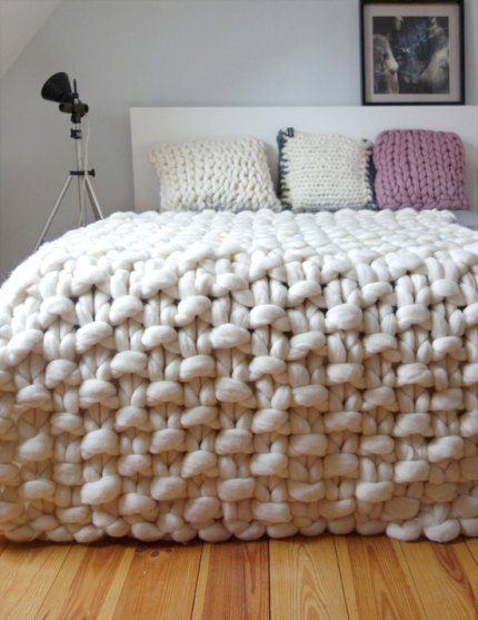chunky-knitted-blanket-10