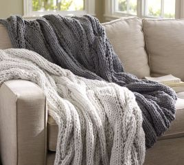 chunky-knitted-blanket-16