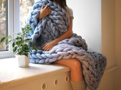 chunky-knitted-blanket-5