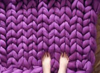 chunky-knitted-blanket-7