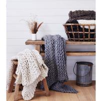 chunky-knitted-blanket-9