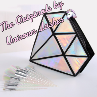 unicorn-brushes-ultimate-unicorn-kit-by-unicornlashes-2