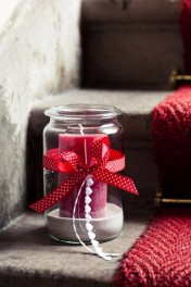christams-candle-decoration-15
