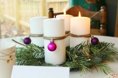 christmas-wreath-white-candles-christmas-dekoideen-christmas