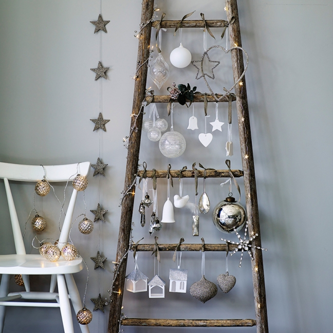 ladder-christmas-tree-white-company