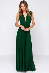 2017greenerydresses-6