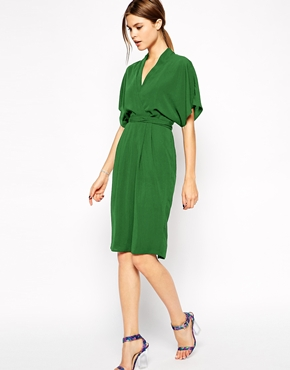 2017greenerydresses-7