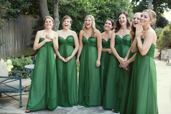 green-bridesmaids-13