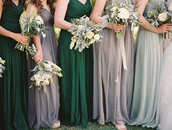 green-bridesmaids-8