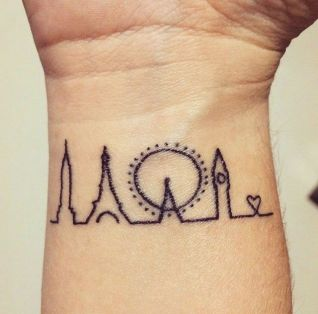 skyline tattoo (4)