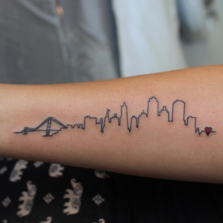 skyline tattoo (6)