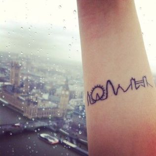 skyline tattoo (8)