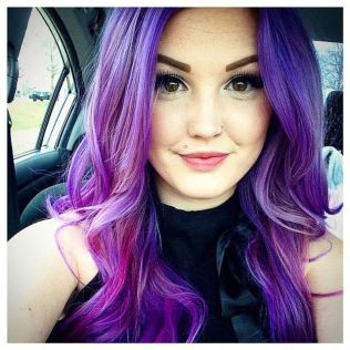 53be781ba6735352709db7da1e9be093--ultraviolet-lavender-hair