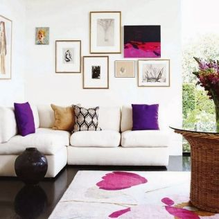 Ultra Violet Decor (9)