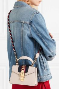 gucci sylvie leather bag (3)