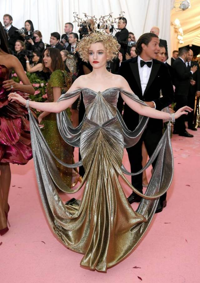metgala-bestdressed (3)