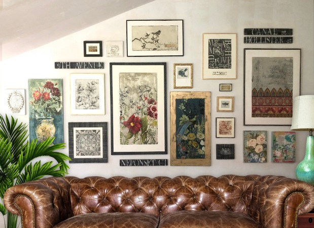IOD-Gallery-Wall-full-shot-staged
